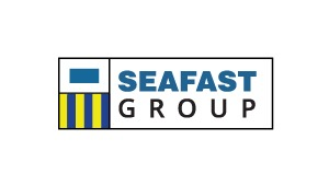 Seafast group