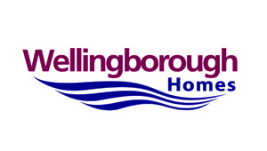 Wellingborough Homes