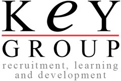 Key Group Logo
