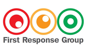 First Response Group