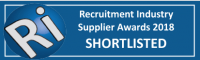 RI Supplier Awards