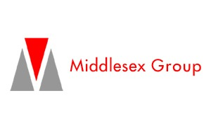 Middlesex Group