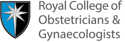 Royal College of Gynaecologists